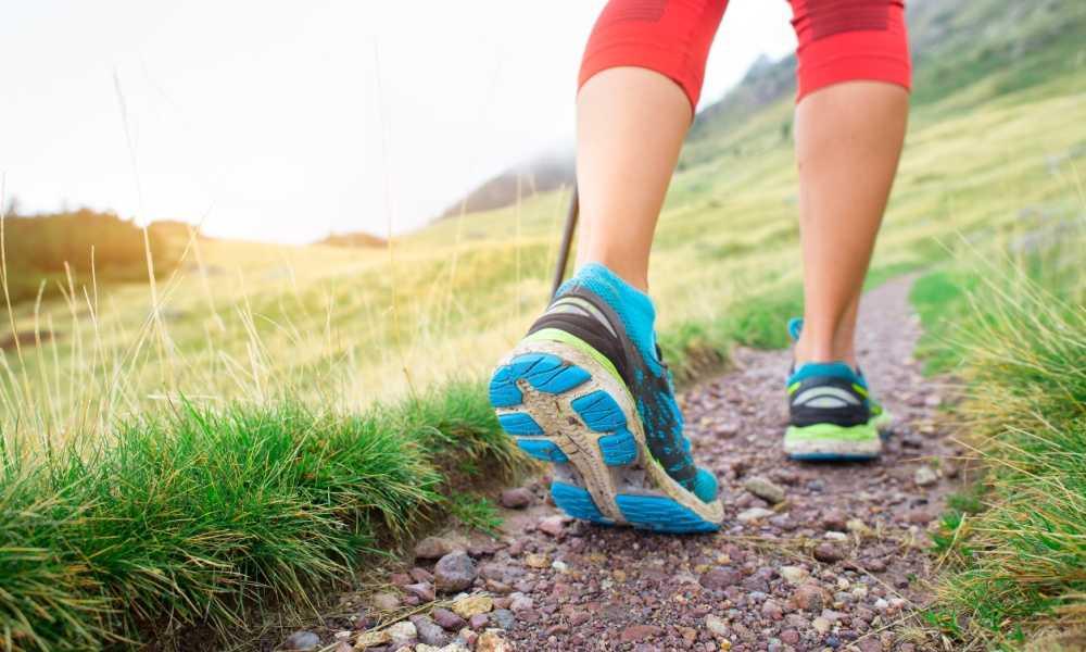 d9341d0e4d Merrell Women's Moab 2 Waterproof Hiking Boot Review | Rugged Feet