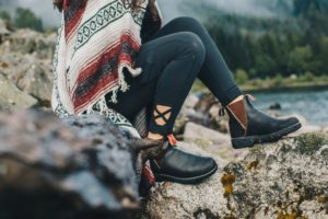 Best Women's Hiking Shoes